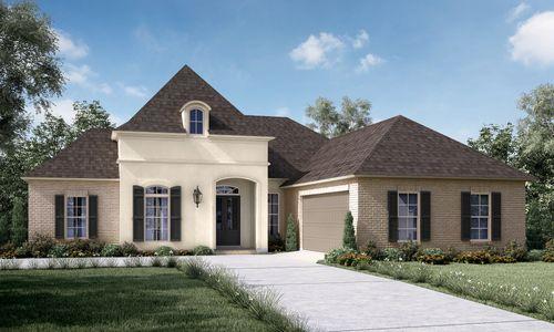 Elderwood-Design-at-Money Hill Plantation-in-Abita Springs