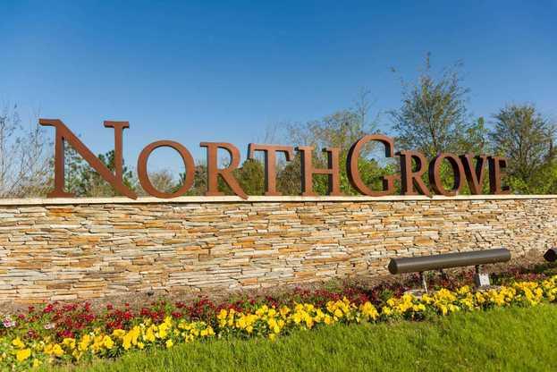 NorthGrove,77354