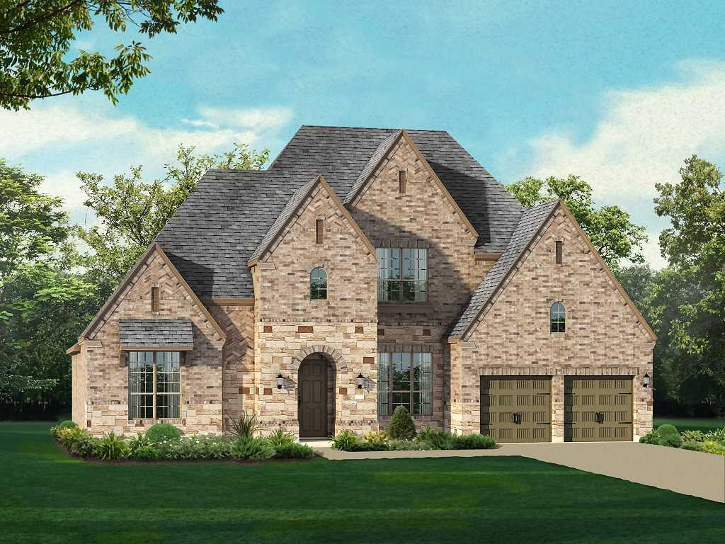 13714426 141015?width=460&height=307&scale=upscalecanvas&format=jpg whitley place in prosper, tx, new homes & floor plans by highland,Highland Homes Floor Plans Texas