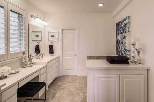 Bathroom-in-Plan 206-at-Augusta Pines at The Lakes of Shadow Creek-in-Spring
