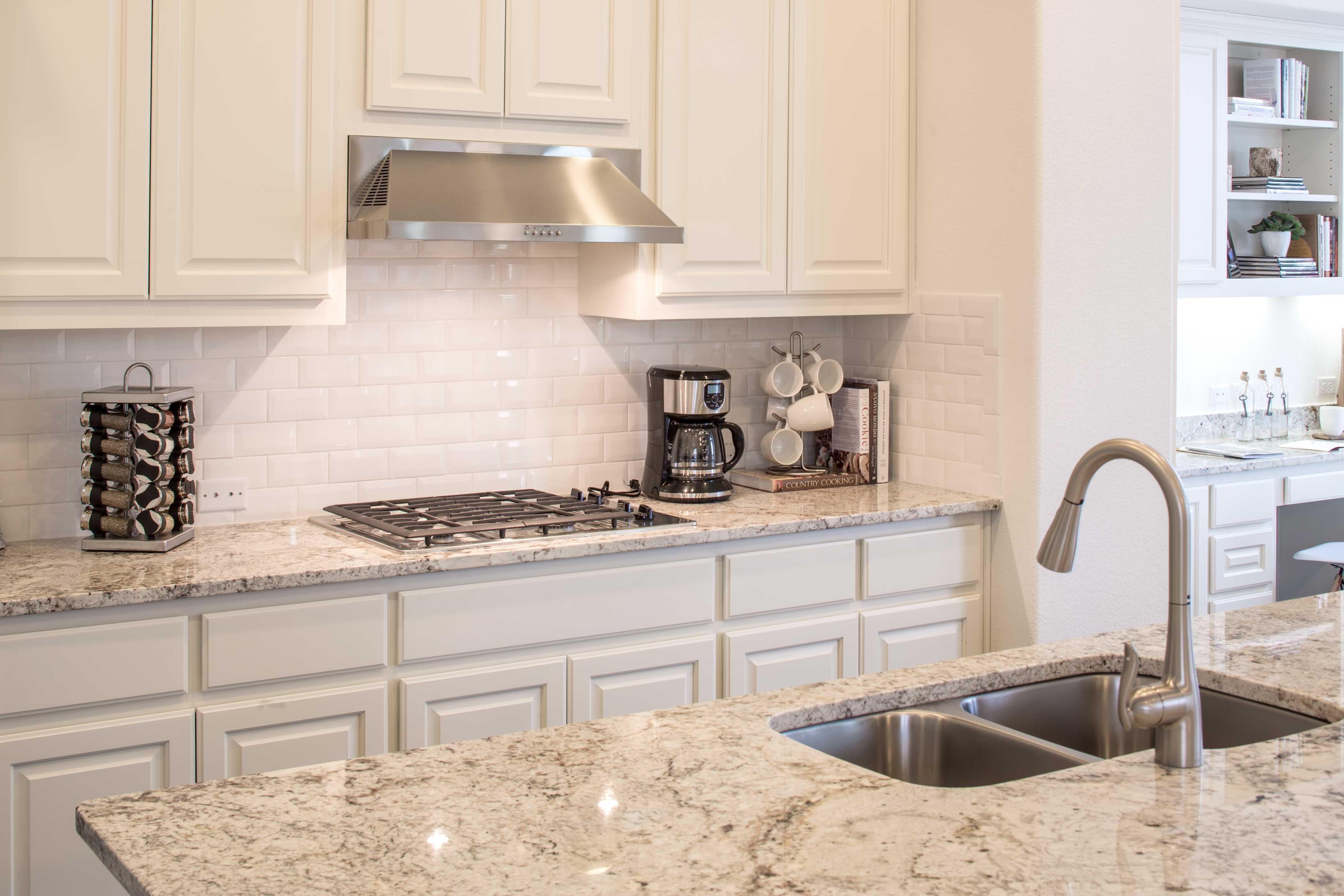 Kitchen-in-Plan 229-at-Johnson Ranch-in-Bulverde