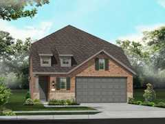 15006 Eves Necklace Court (Plan Windermere)
