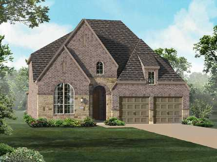 Highland Homes Fort Worth TX Communities Homes for Sale – Highland Homes Floor Plans Texas