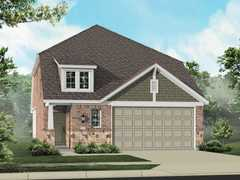 29897 Dovetail Bluff Lane (Plan Windermere)