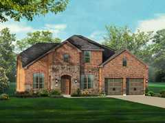 3790 Chicory Bend (Plan 236)