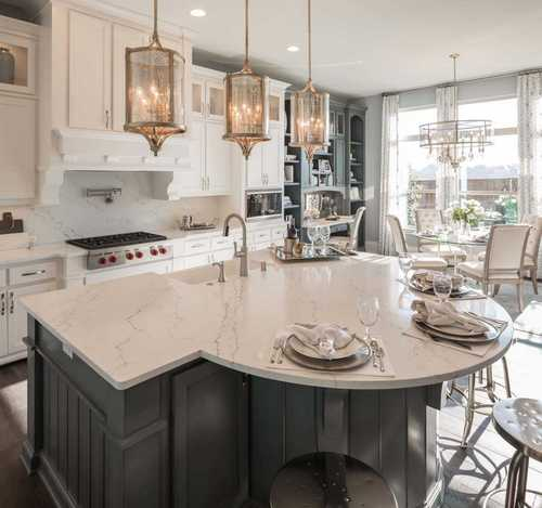 Kitchen-in-Plan 6721-at-Woodforest 85s-in-Montgomery