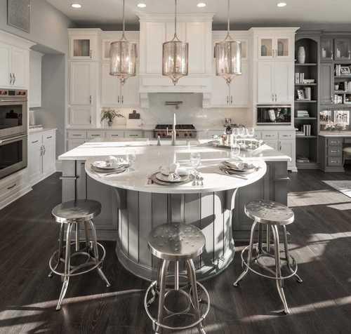 Kitchen-in-Plan 6721-at-Windsong Ranch-in-Prosper