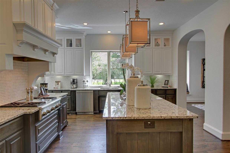 Kitchen-in-Plan 6791-at-Parkside Prosper 90s-in-Prosper