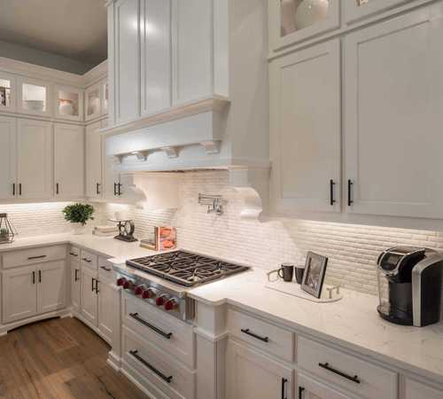 Kitchen-in-Plan 6181-at-Whitley Place-in-Prosper