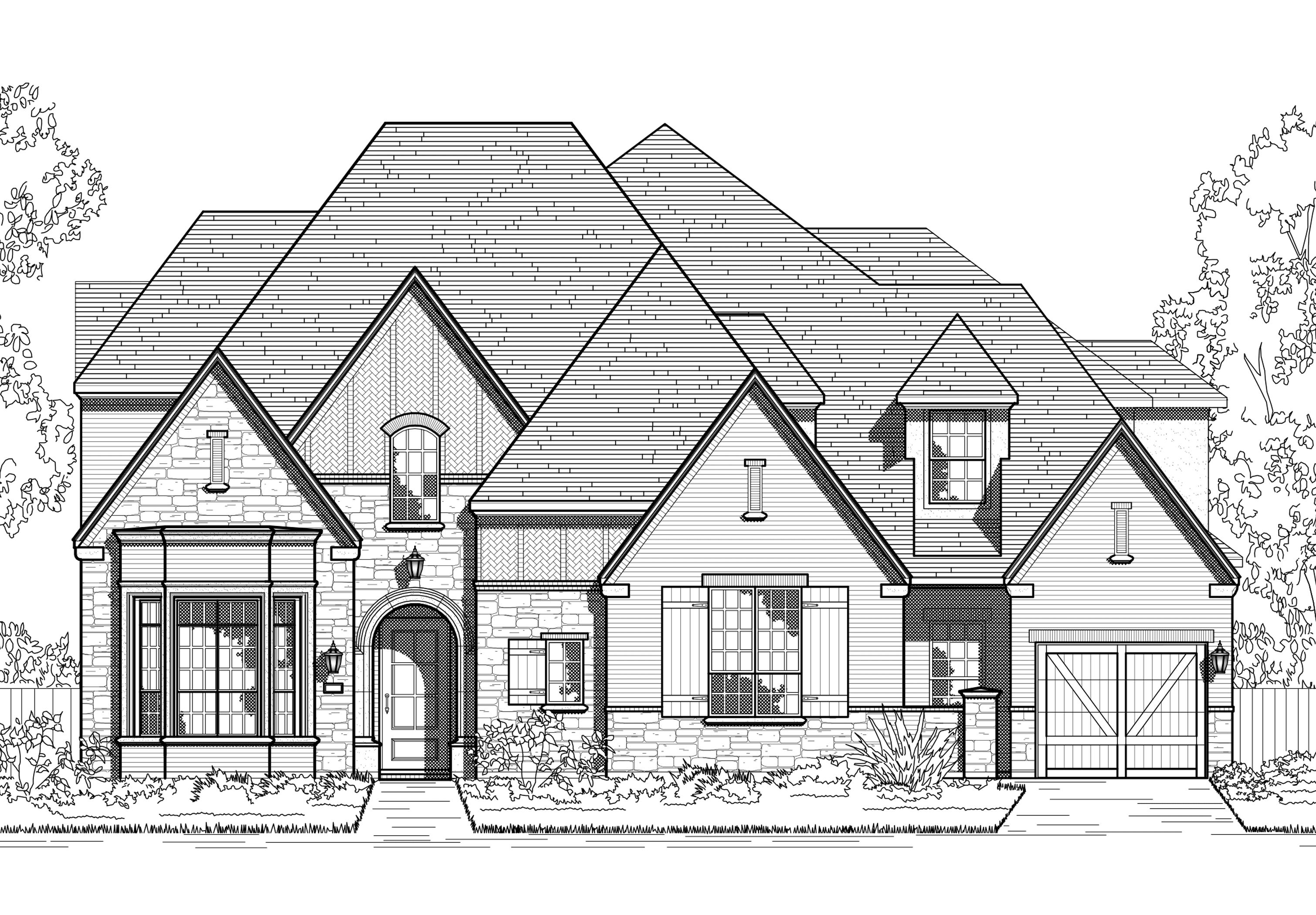 huntington homes dallas tx communities u0026 homes for sale