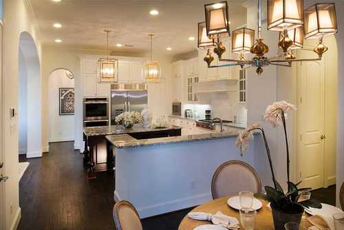 Kitchen-in-Plan 4296-at-Woodforest 85s-in-Montgomery
