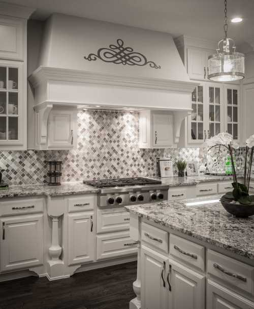Kitchen-in-Plan 3970-at-Woodforest 85s-in-Montgomery