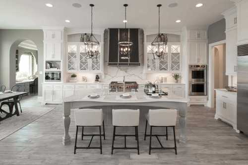 Kitchen-in-Plan 4626-at-Woodforest 85s-in-Montgomery