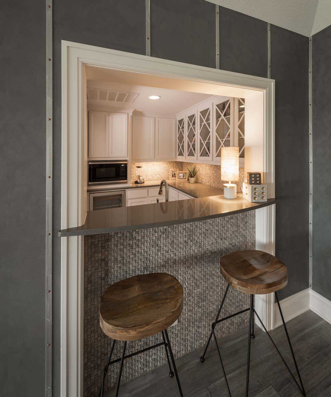 Kitchen-in-Plan 4626-at-Windsong Ranch-in-Prosper