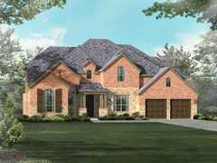 2820 Maverick Way (Plan 267)