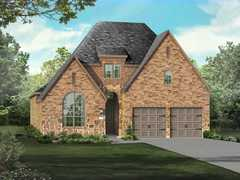 3941 River Bend Street (Plan 539)