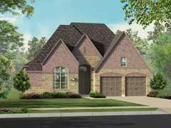 6636 Roughleaf Ridge Road (Plan 543)