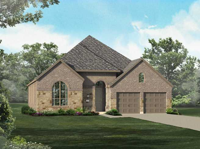 157 Cimarron Creek (Plan 542)