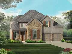 3771 Maxdale Drive (Plan 545)