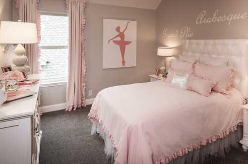 Bedroom-in-Plan 246H-at-Cibolo Canyons - Monteverde-in-San Antonio