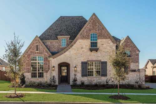 100 Sumeer Homes Floor Plans Colors – Sumeer Homes Floor Plans