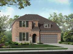 1308 Audubon Drive (Plan Richmond)