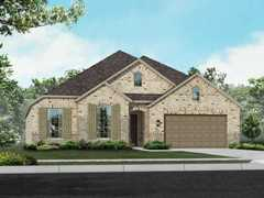 1700 San Juan (Plan Chesterfield)