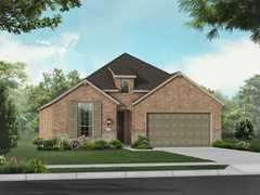 2929 Winding Ridge Court (Plan Ashwood)