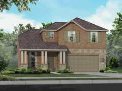 2013 Terry Court (Plan Hatfield)