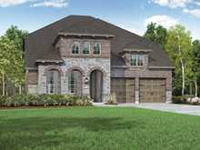 16826 Olympic National Drive (Plan 559H)