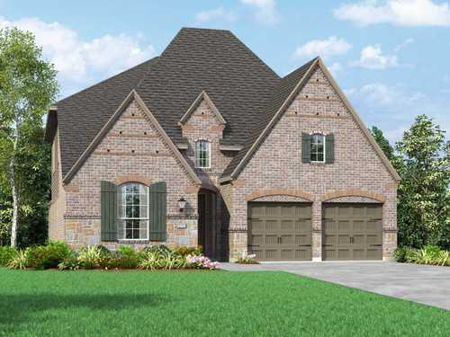 Plan 559H-Design-at-Cane Island: 55ft. lots-in-Katy