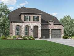 6256 Whitebrush Place (Plan 559H)