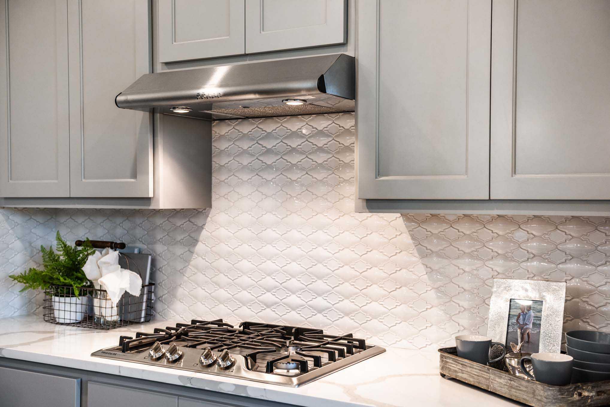 Kitchen-in-Plan Waverley-at-Laurel Glen-in-Spring