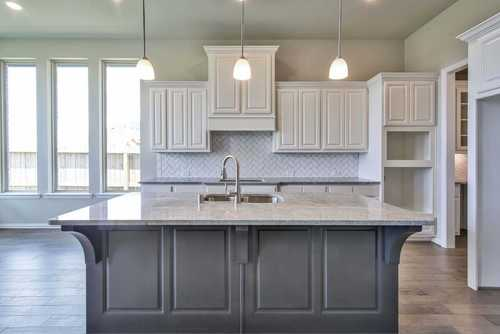 Kitchen-in-Plan 248H-at-Canyon Falls: Silverleaf-in-Argyle
