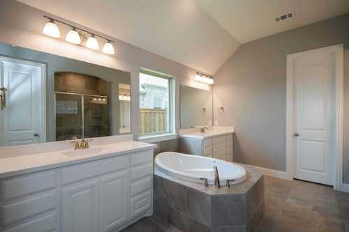 New Home Bathroom Design Ideas And Inspiration Homluv