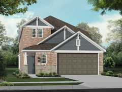 29884 Dovetail Bluff Lane (Plan Ellington)