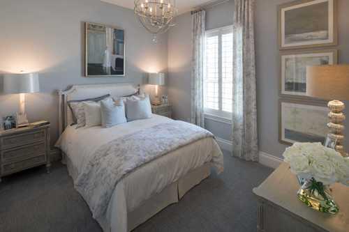 Bedroom-in-Plan 4922-at-Windsong Ranch-in-Prosper