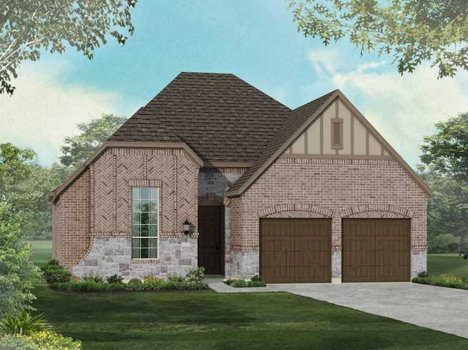 13628 Sweetwalk Place (Plan 554)