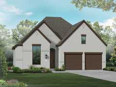 13633 Leatherstem Lane (Plan 554)