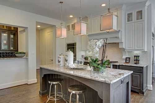 Kitchen-in-Plan 6791-at-Woodforest 85s-in-Montgomery