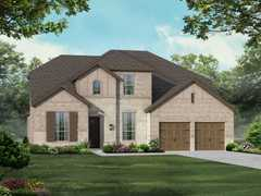 7115 Button Bush Way (Plan 208)