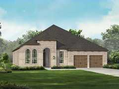 4027 Monteverde Way (Plan 204)