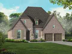 1809 Sable Bay Lane (Plan 204)