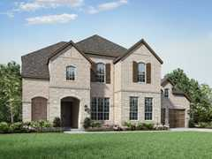 6940 Hallie Loop (Plan 275)