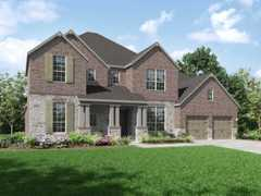 2706 Maverick Way (Plan 279)
