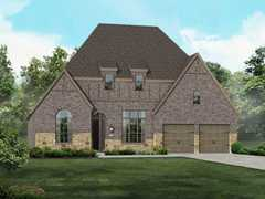 23815 Songlark Valley Place (Plan 200)