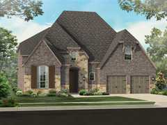 1807 Sable Bay Lane (Plan 247H)