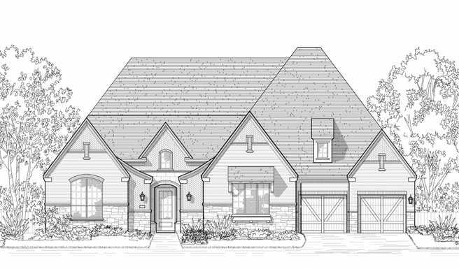 5663 Edmonton Avenue (Plan 6721)