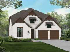 13616 Sweetwalk Place (Plan 557H)