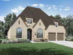 2311 Olive Heights Court (Plan 215)